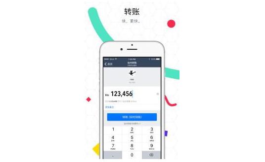 从币信钱包app官网下载虚拟币炒币工具后需要完成哪些操作?